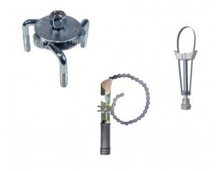 Ključi za oljne filtre (4)