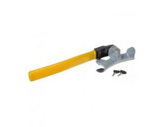 Varnostne ključavnice (1)