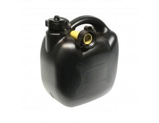 Posode za gorivo (10)
