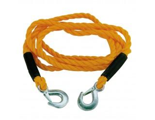 Vlečne vrvi (12)