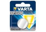 BATERIJA CR2320 VARTA