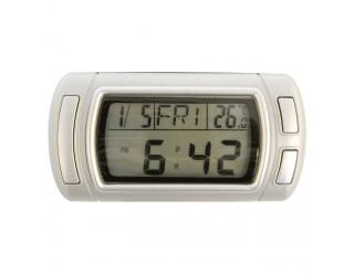 Ure / termometri (5)