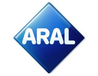 Aral (4)