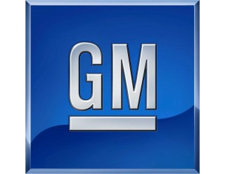 GM (6)
