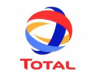 Total (5)