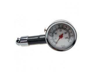 Merilci tlaka v pneumatikah (2)