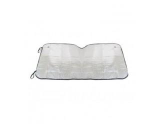 Zaščita vetrobranskega stekla (1)
