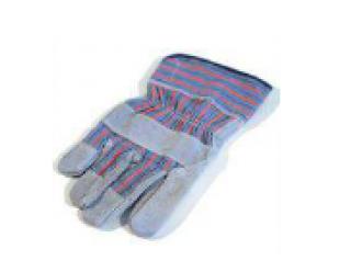 Zaščitne rokavice (5)