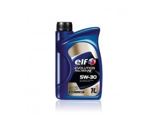 ELF Evolution Full-tech FE 1L