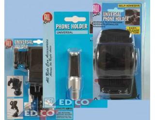 Nosilci telefonov / navigacij (8)