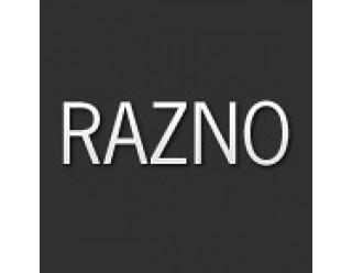Razno (23)
